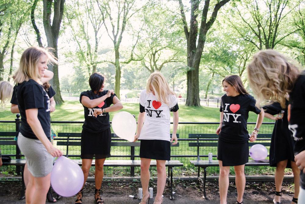 Bachelorette Party Photoshoot-Central Park-New York City- Olivia Christina Photo-103 copy.jpg