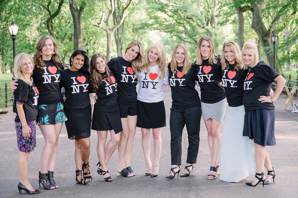 Bachelorette Party Photoshoot-Central Park-New York City- Olivia Christina Photo-116 copy.jpg