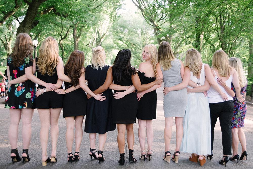 Bachelorette Party Photoshoot-Central Park-New York City- Olivia Christina Photo-120 copy.jpg