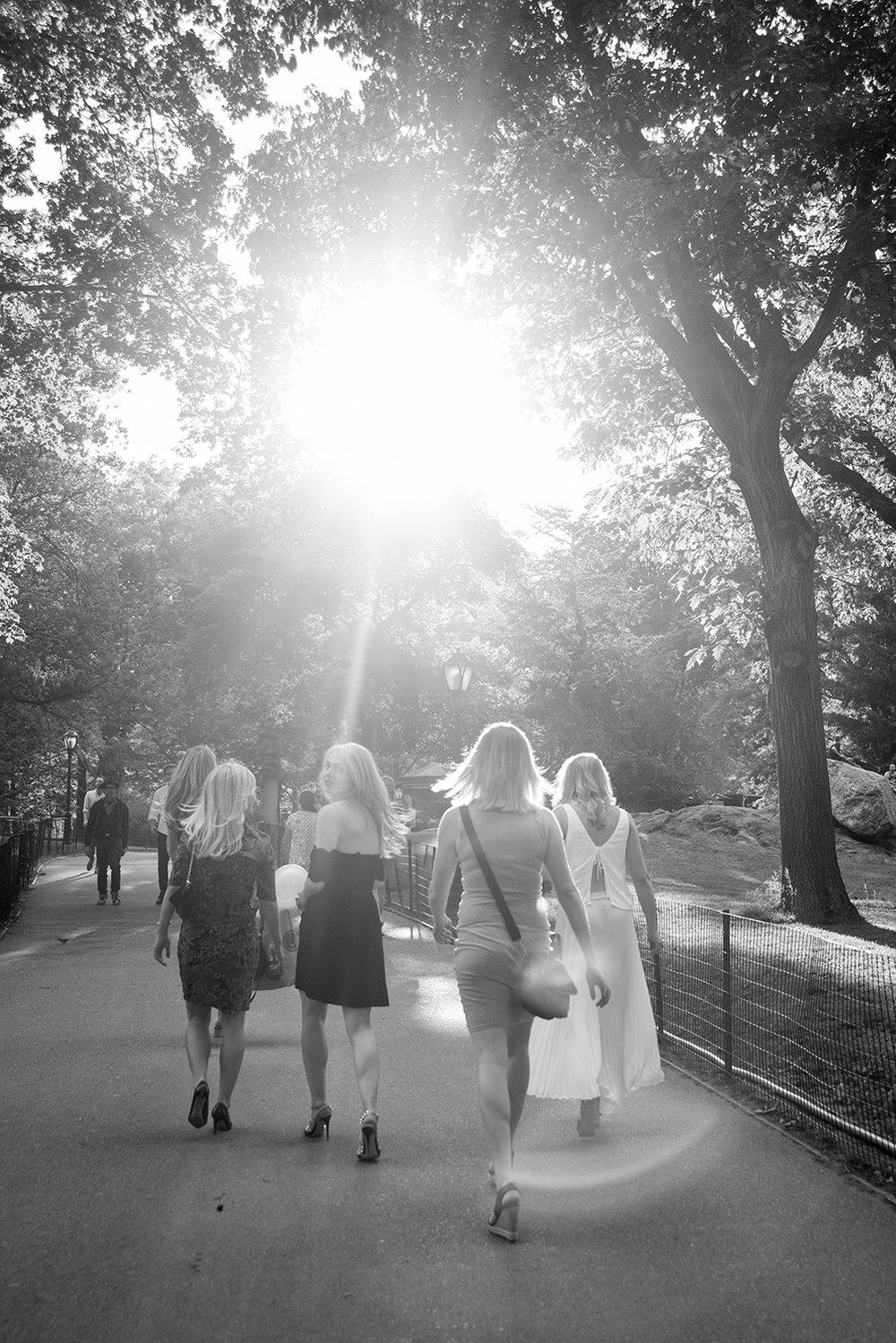 Bachelorette Party Photoshoot-Central Park-New York City- Olivia Christina Photo-129 copy.jpg