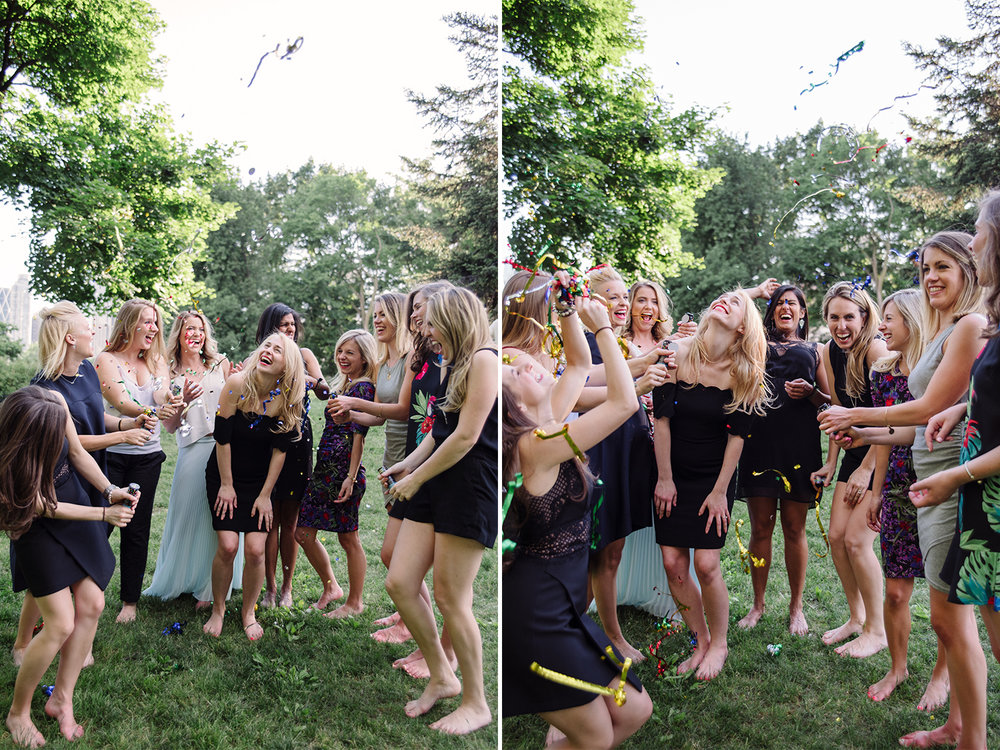 Bachelorette Party in NYC- Streamers and Confetti- Central Park- Olivia Christina Photo.jpg