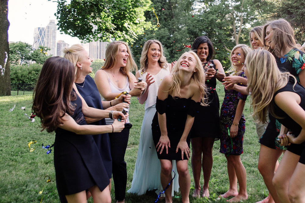 BachelorettePartyPhotoshoot-CentralPark-NewYorkCity-OliviaChristinaPhoto-134 copy.jpg