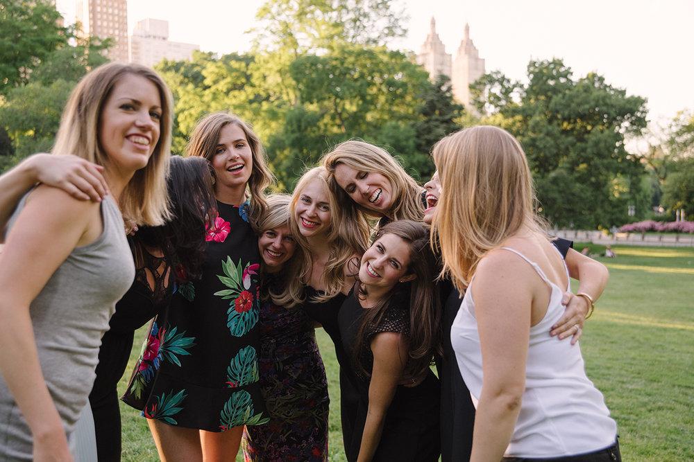 BachelorettePartyPhotoshoot-CentralPark-NewYorkCity-OliviaChristinaPhoto-148 copy.jpg