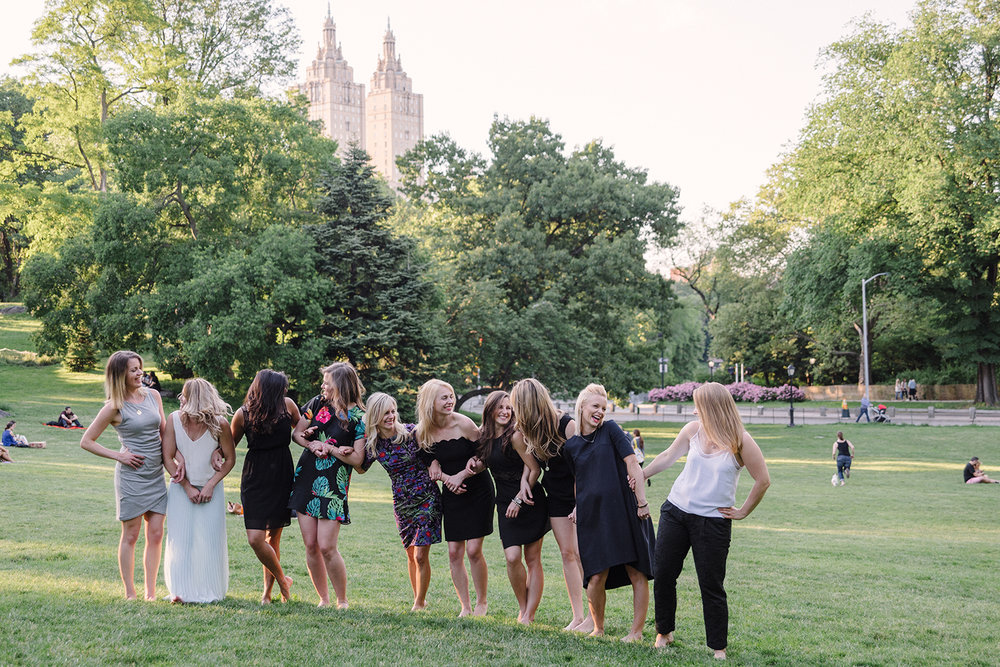 BachelorettePartyPhotoshoot-CentralPark-NewYorkCity-OliviaChristinaPhoto-146 (1) copy.jpg