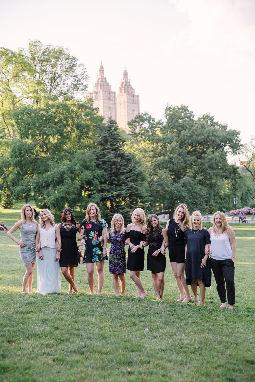 BachelorettePartyPhotoshoot-CentralPark-NewYorkCity-OliviaChristinaPhoto-144 copy.jpg