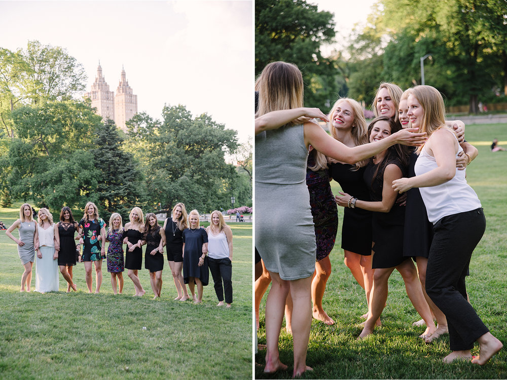 Bachelorette Party NYC- Central Park- Girls Trip- Olivia Christina Photo.jpg