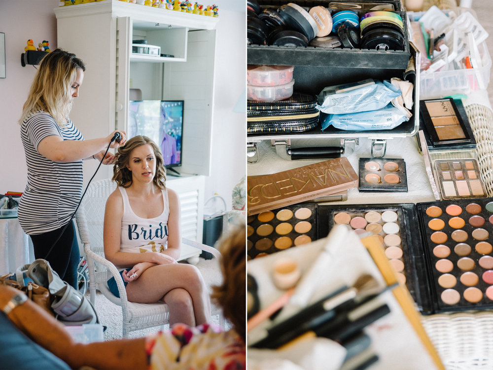 Carolyn+Dominic-Hair and Makeup-Congress Hall Wedding- Cape May New Jersey- Olivia Christina Photo-1.JPG