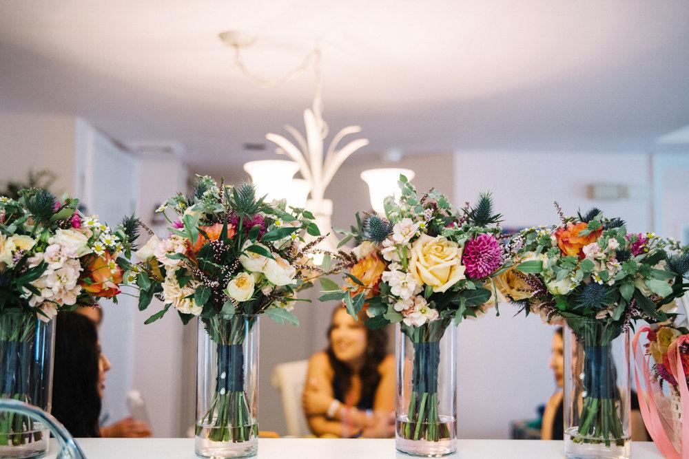 Carolyn+Dominic-Congress Hall Wedding- Cape May New Jersey- Olivia Christina Photo-14.JPG