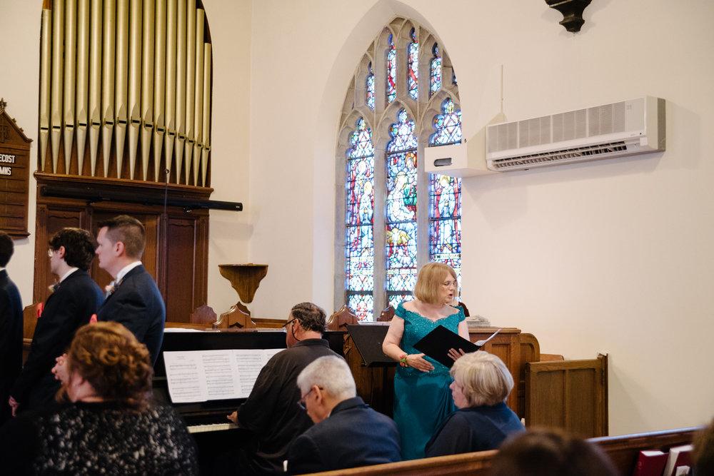 Carolyn+Dominic-Congress Hall Wedding- Cape May New Jersey- Olivia Christina Photo-42.JPG
