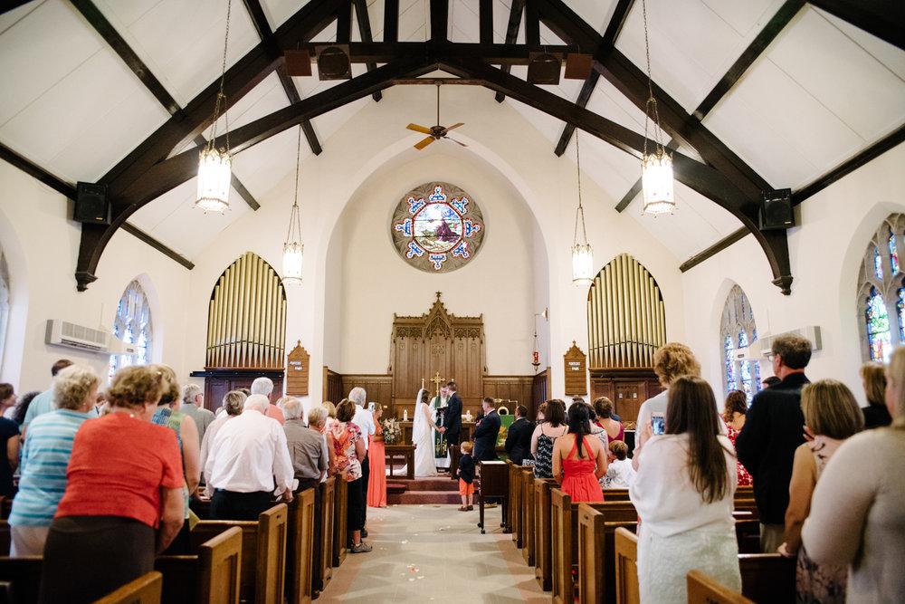 Carolyn+Dominic-Congress Hall Wedding- Cape May New Jersey- Olivia Christina Photo-43.JPG