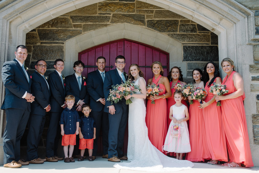 Carolyn+Dominic-Congress Hall Wedding- Cape May New Jersey- Olivia Christina Photo-52.JPG