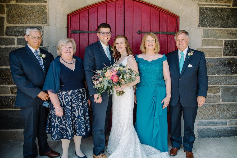 Carolyn+Dominic-Congress Hall Wedding- Cape May New Jersey- Olivia Christina Photo-56.JPG