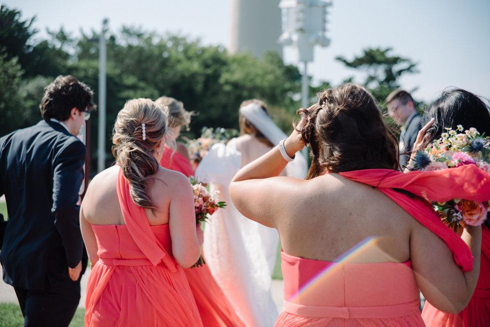 Carolyn+Dominic- Congress Hall Wedding- Cape May New Jersey- Olivia Christina Photo-227.JPG