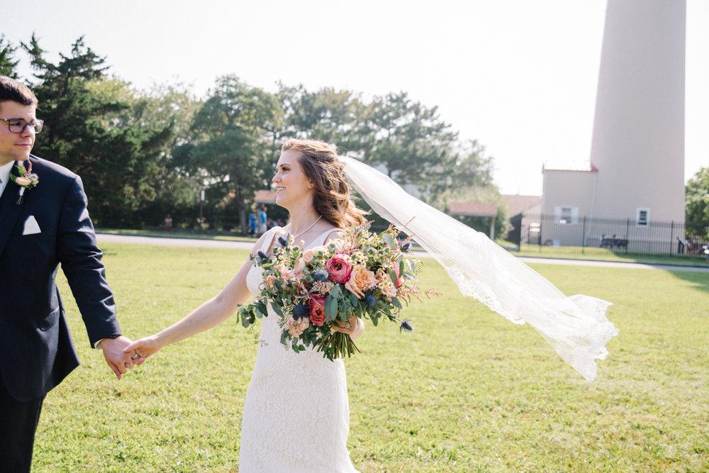 Carolyn+Dominic-Congress Hall Wedding- Cape May New Jersey- Olivia Christina Photo-76.JPG