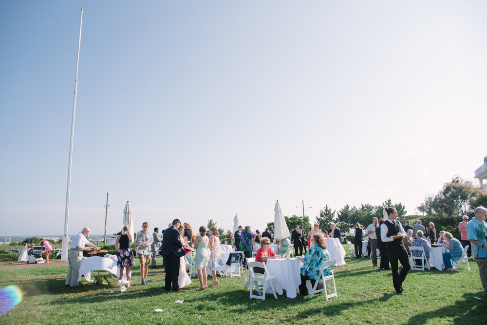 Carolyn+Dominic-Congress Hall Wedding- Cape May New Jersey- Olivia Christina Photo-90.JPG