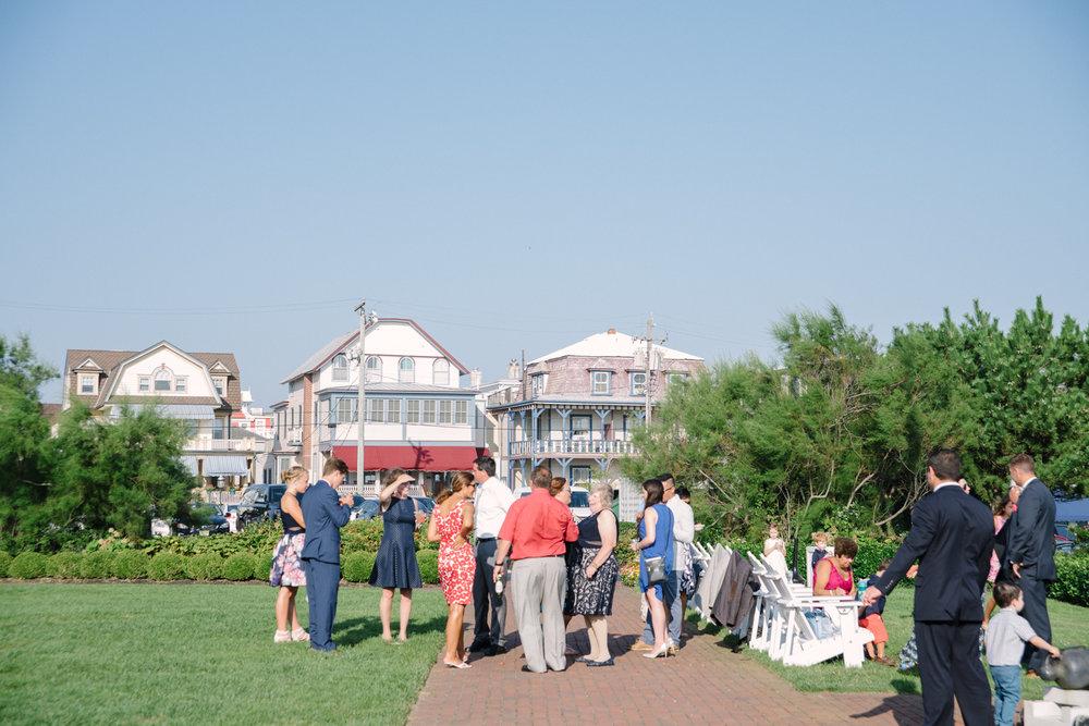 Carolyn+Dominic-Congress Hall Wedding- Cape May New Jersey- Olivia Christina Photo-92.JPG