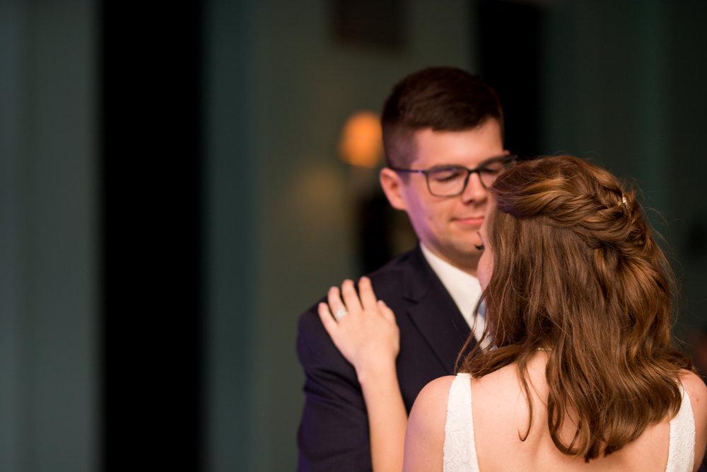 Carolyn+Dominic- Congress Hall Wedding- Cape May New Jersey- Olivia Christina Photo-1-4.JPG