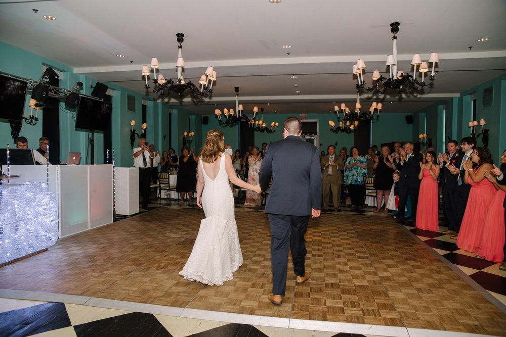 Carolyn+Dominic- Congress Hall Wedding- Cape May New Jersey- Olivia Christina Photo-2-2.JPG