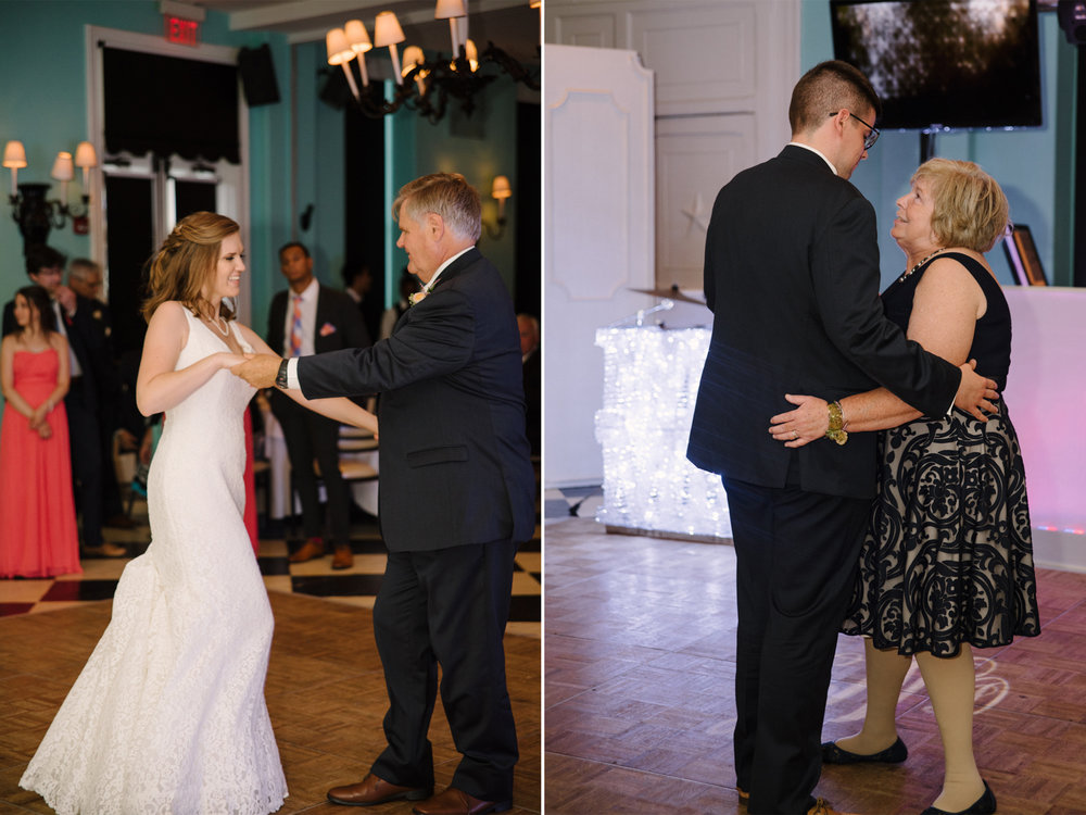 Carolyn+Dominic- Father Daughter Dance- Mother Son Dance- Congress Hall Wedding- Cape May New Jersey- Olivia Christina Photo-44.jpg