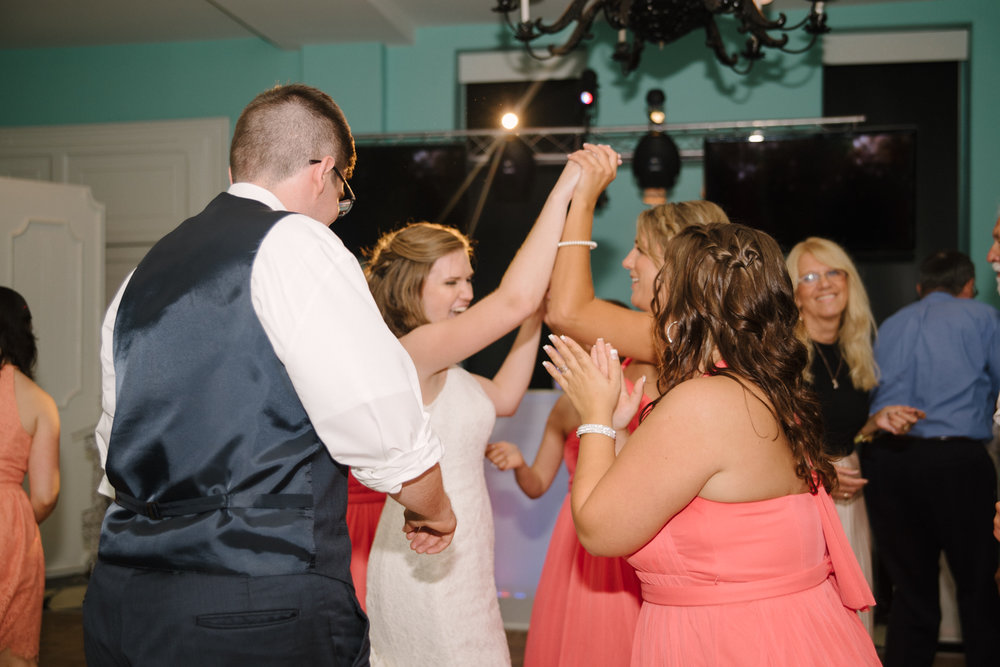 Carolyn+Dominic- Congress Hall Wedding- Cape May New Jersey- Olivia Christina Photo-1-8.JPG