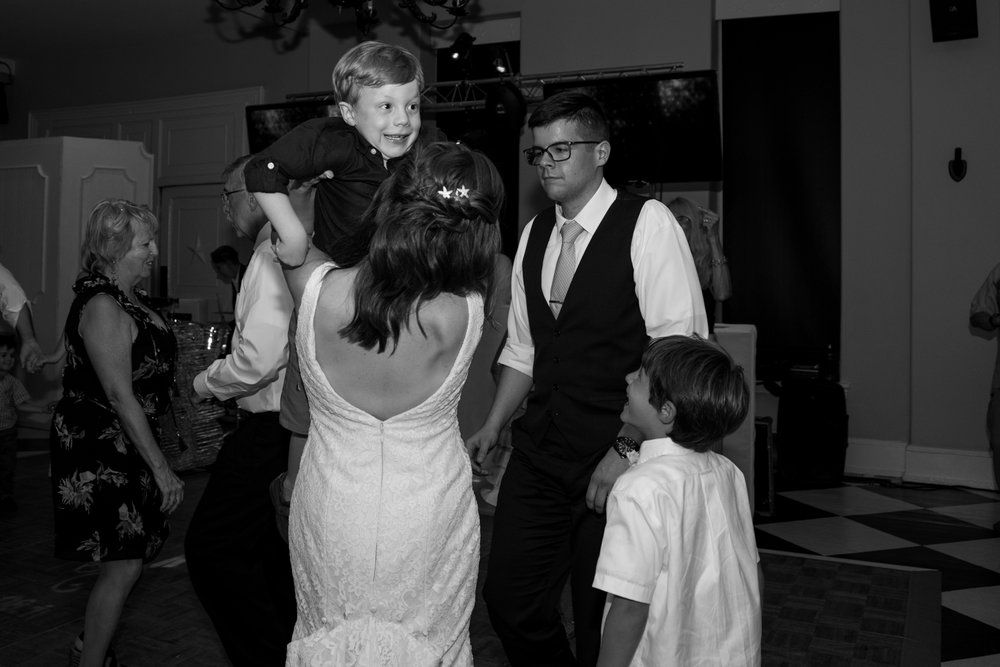 Carolyn+Dominic- Congress Hall Wedding- Cape May New Jersey- Olivia Christina Photo-1-9.JPG