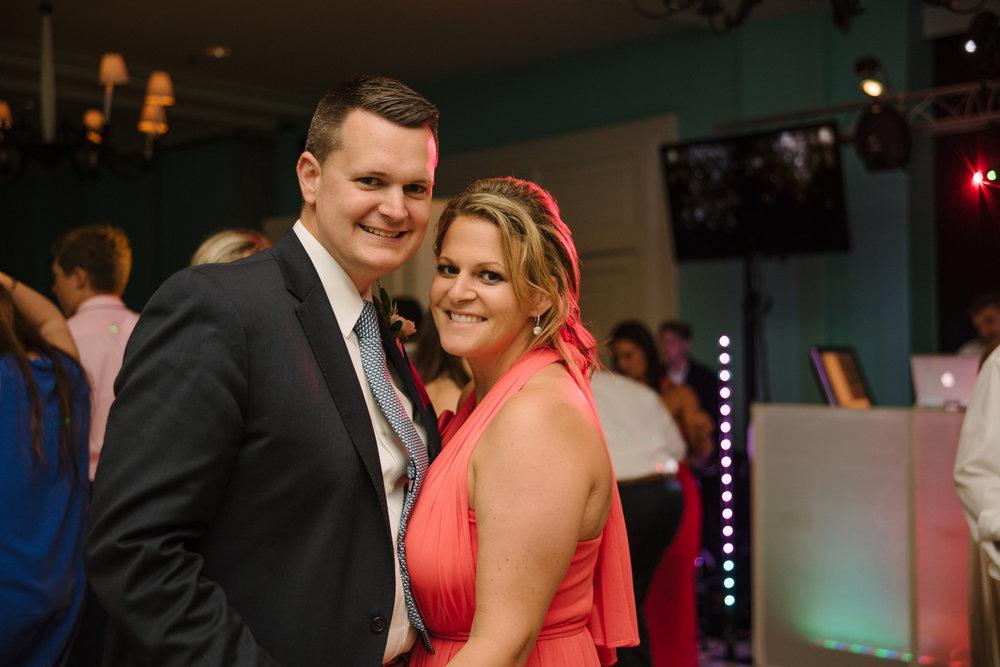 Carolyn+Dominic- Congress Hall Wedding- Cape May New Jersey- Olivia Christina Photo-1-16.JPG