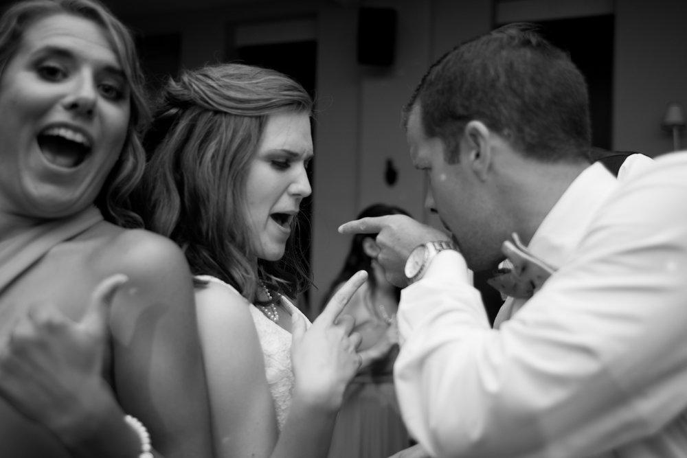 Carolyn+Dominic- Congress Hall Wedding- Cape May New Jersey- Olivia Christina Photo-1-18.JPG