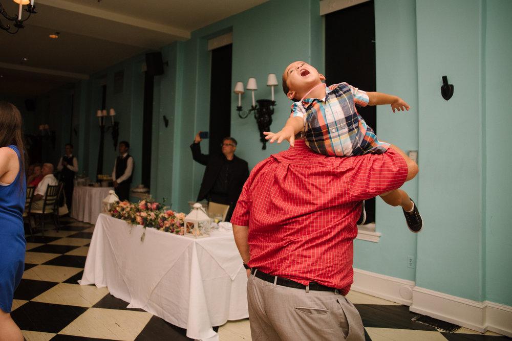Carolyn+Dominic- Congress Hall Wedding- Cape May New Jersey- Olivia Christina Photo-1-20.JPG
