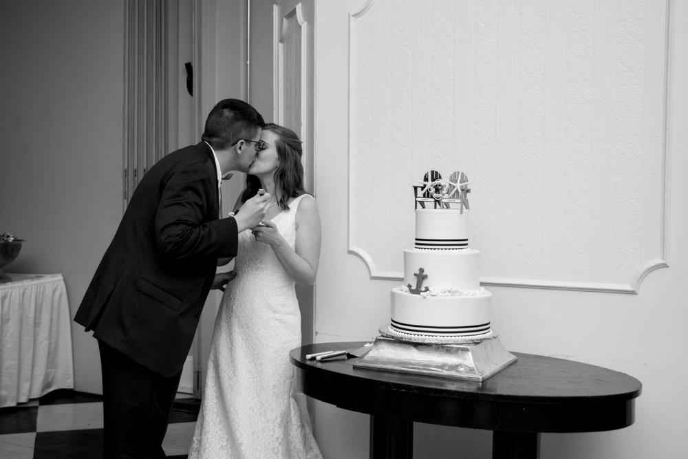 Carolyn+Dominic- Congress Hall Wedding- Cape May New Jersey- Olivia Christina Photo-1-21.JPG