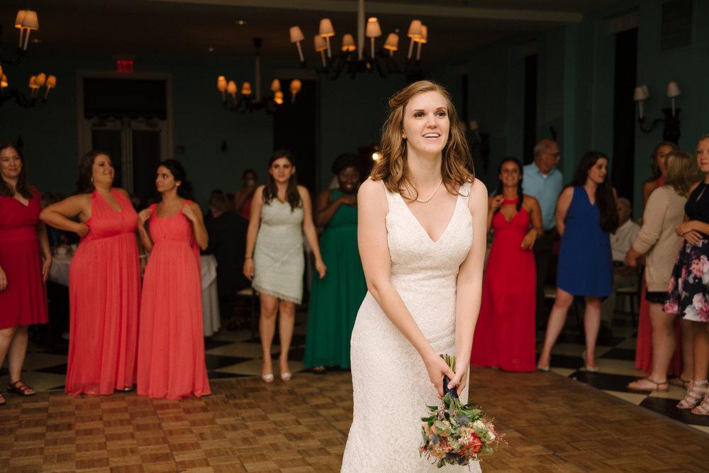 Carolyn+Dominic- Congress Hall Wedding- Cape May New Jersey- Olivia Christina Photo-1-23.JPG
