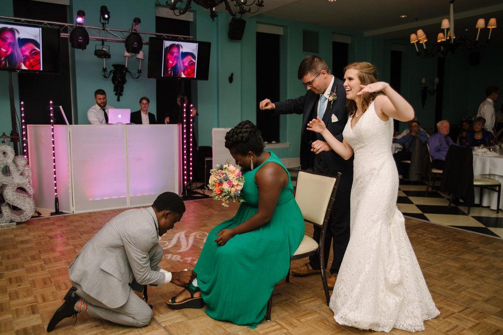 Carolyn+Dominic- Congress Hall Wedding- Cape May New Jersey- Olivia Christina Photo-1-24.JPG