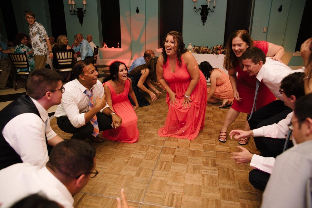 Carolyn+Dominic- Congress Hall Wedding- Cape May New Jersey- Olivia Christina Photo-1-26.JPG