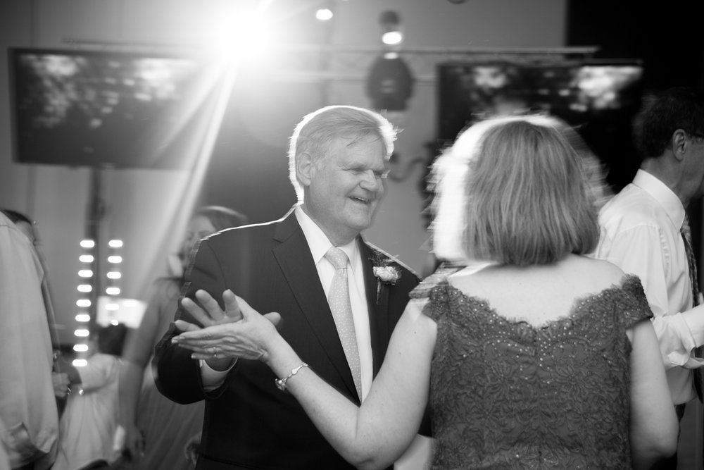 Carolyn+Dominic- Congress Hall Wedding- Cape May New Jersey- Olivia Christina Photo-1-29.JPG