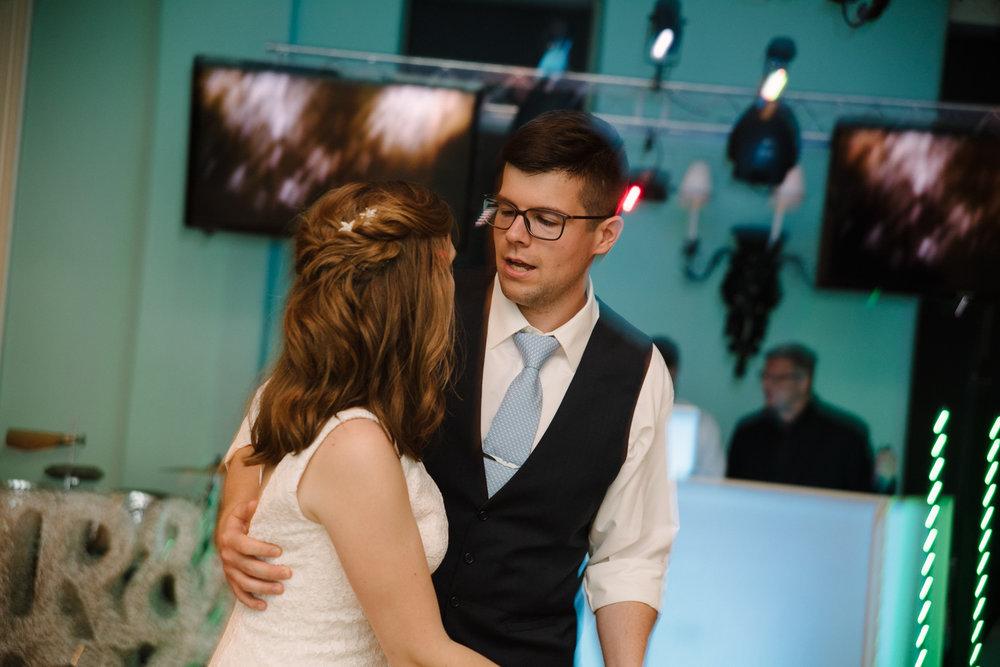 Carolyn+Dominic- Congress Hall Wedding- Cape May New Jersey- Olivia Christina Photo-1-32.JPG