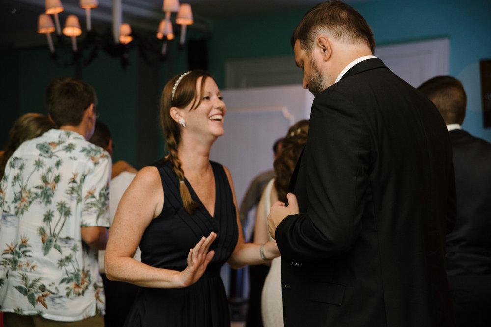 Carolyn+Dominic- Congress Hall Wedding- Cape May New Jersey- Olivia Christina Photo-1-33.JPG
