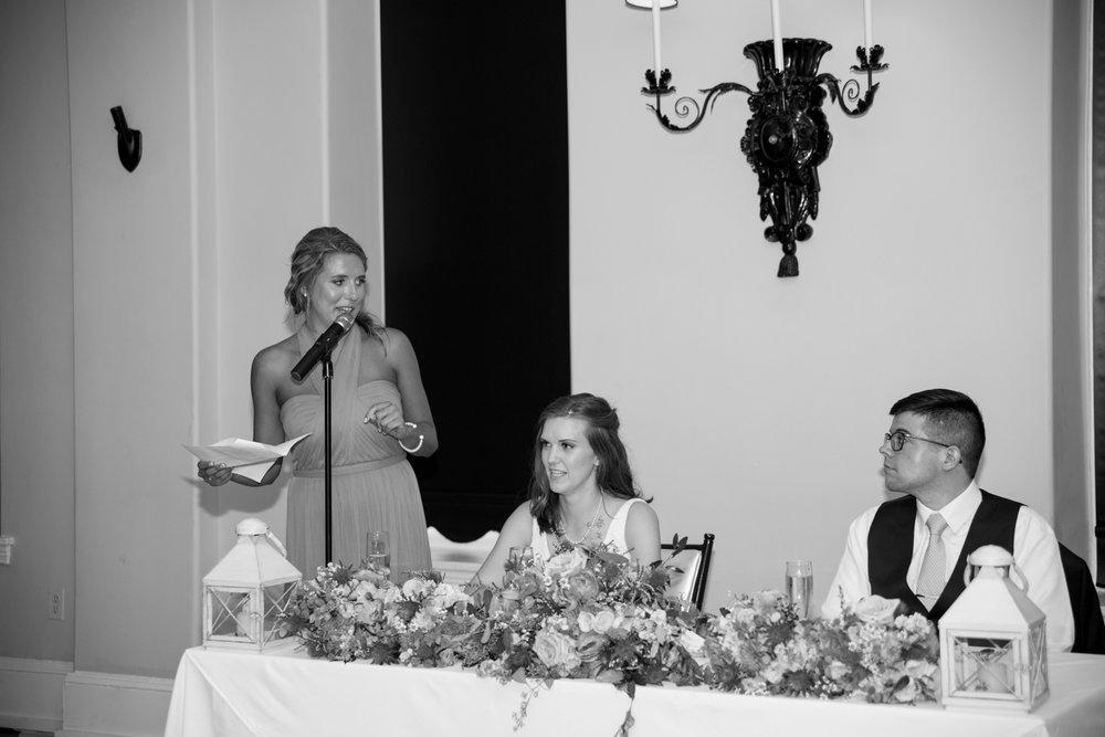 Carolyn+Dominic- Congress Hall Wedding- Cape May New Jersey- Olivia Christina Photo-2-4.JPG