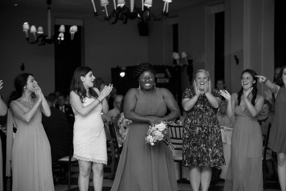 Carolyn+Dominic- Congress Hall Wedding- Cape May New Jersey- Olivia Christina Photo-2-5.JPG