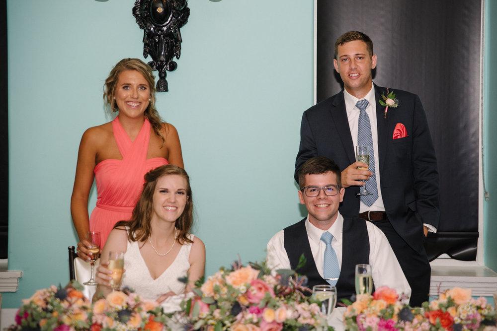 Carolyn+Dominic- Congress Hall Wedding- Cape May New Jersey- Olivia Christina Photo-3-2.JPG