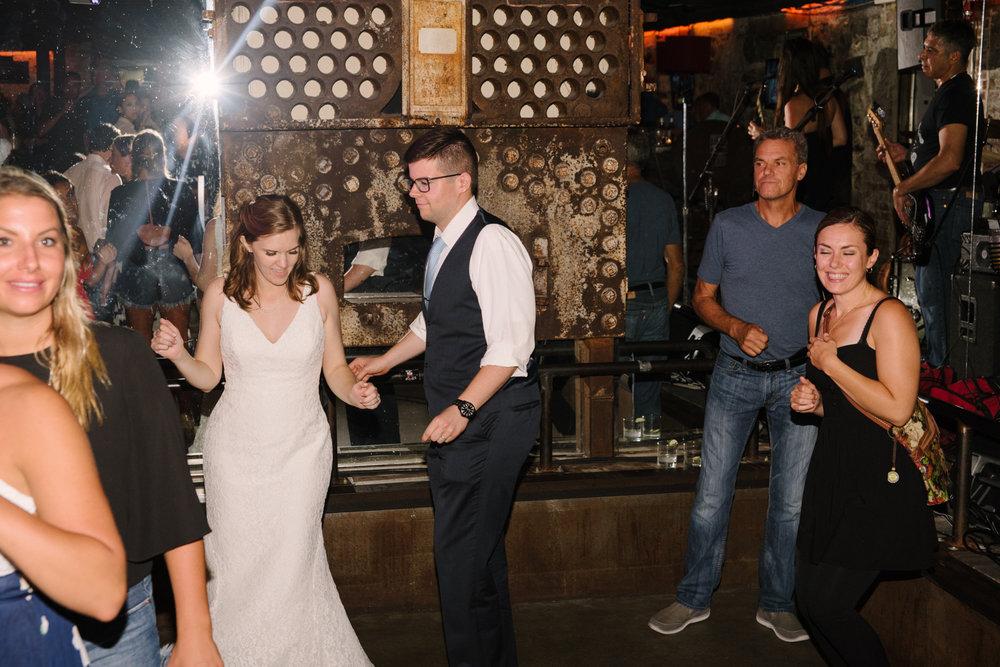 Carolyn+Dominic- Congress Hall Wedding- Cape May New Jersey- Olivia Christina Photo-6.JPG