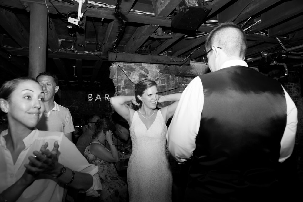 Carolyn+Dominic- Congress Hall Wedding- Cape May New Jersey- Olivia Christina Photo-8.JPG
