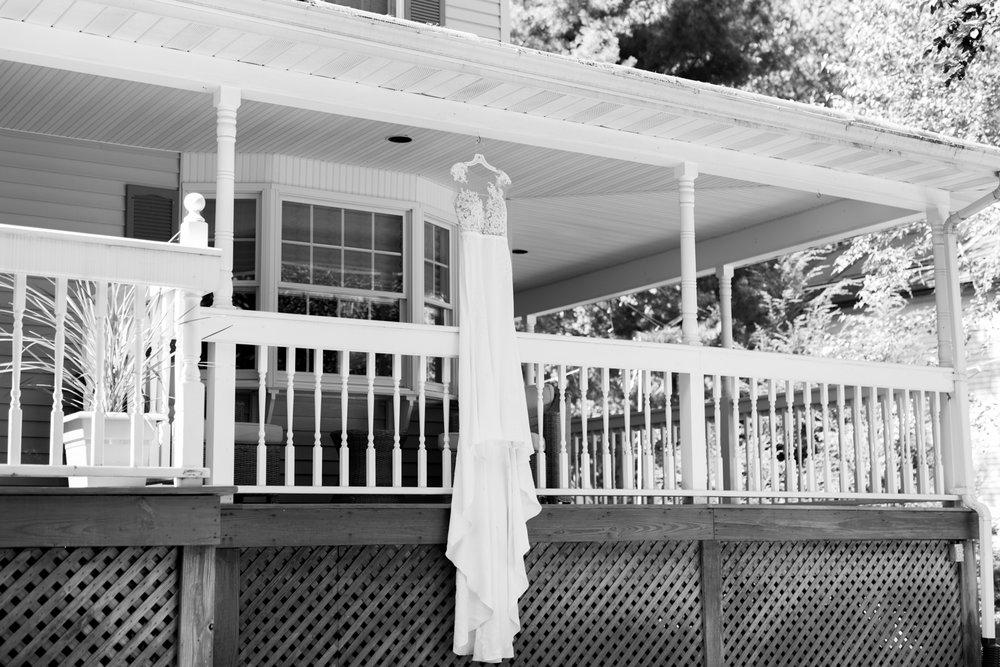 Lauren+AJ- DIY Backyard Wedding- New Jersey- Olivia Christina Photo-4.JPG