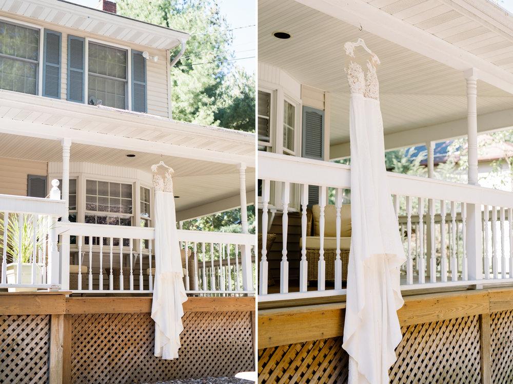 Lauren+AJ- BHLD Dress- DIY Backyard Wedding- New Jersey- Olivia Christina Photo.jpg