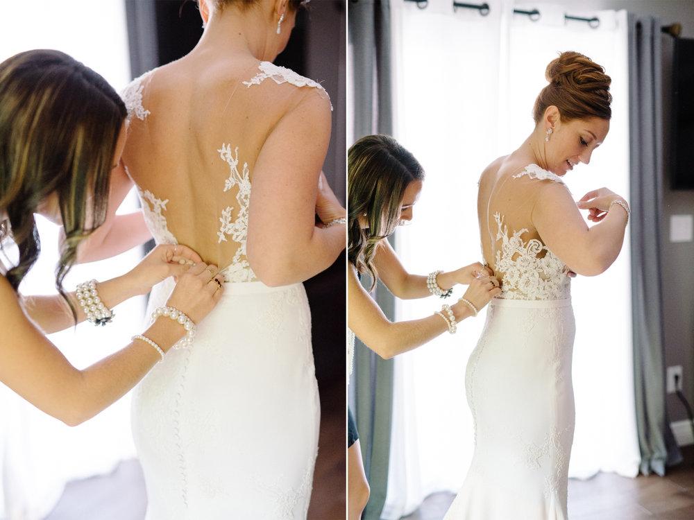 Lauren+AJ- Bride getting ready- BHLD wedding dress- DIY Backyard Wedding- New Jersey- Olivia Christina Photo.jpg
