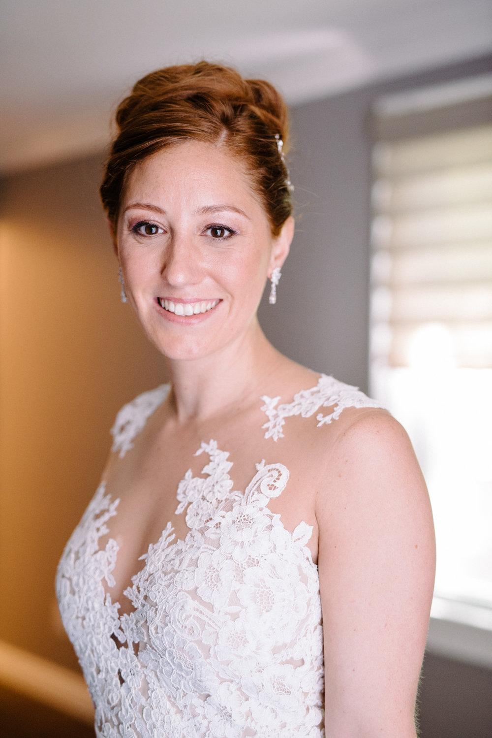 Lauren+AJ- DIY Backyard Wedding- New Jersey- Olivia Christina Photo-26.JPG