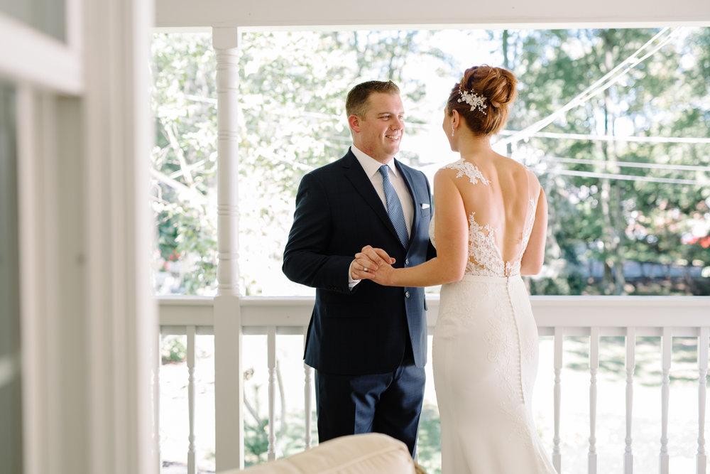 Lauren+AJ- DIY Backyard Wedding- New Jersey- Olivia Christina Photo-50.JPG