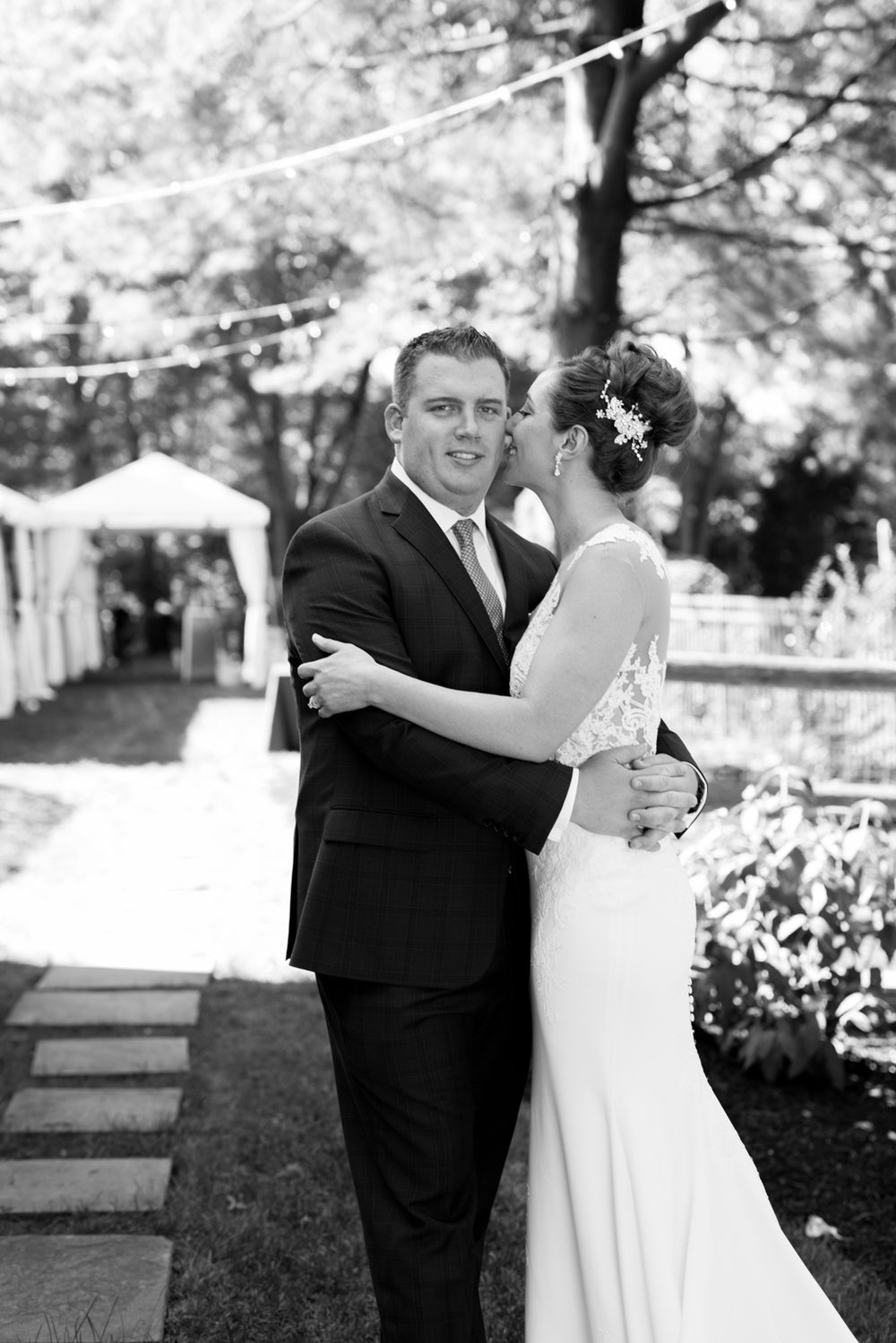 Lauren+AJ- DIY Backyard Wedding- New Jersey- Olivia Christina Photo-58.JPG