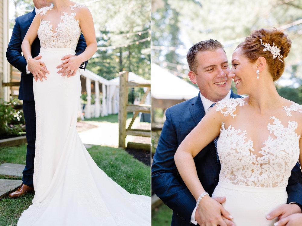 Lauren+AJ- Bride and Groom Portraits BHLD Dress- DIY Backyard Wedding- New Jersey- Olivia Christina Photo.jpg