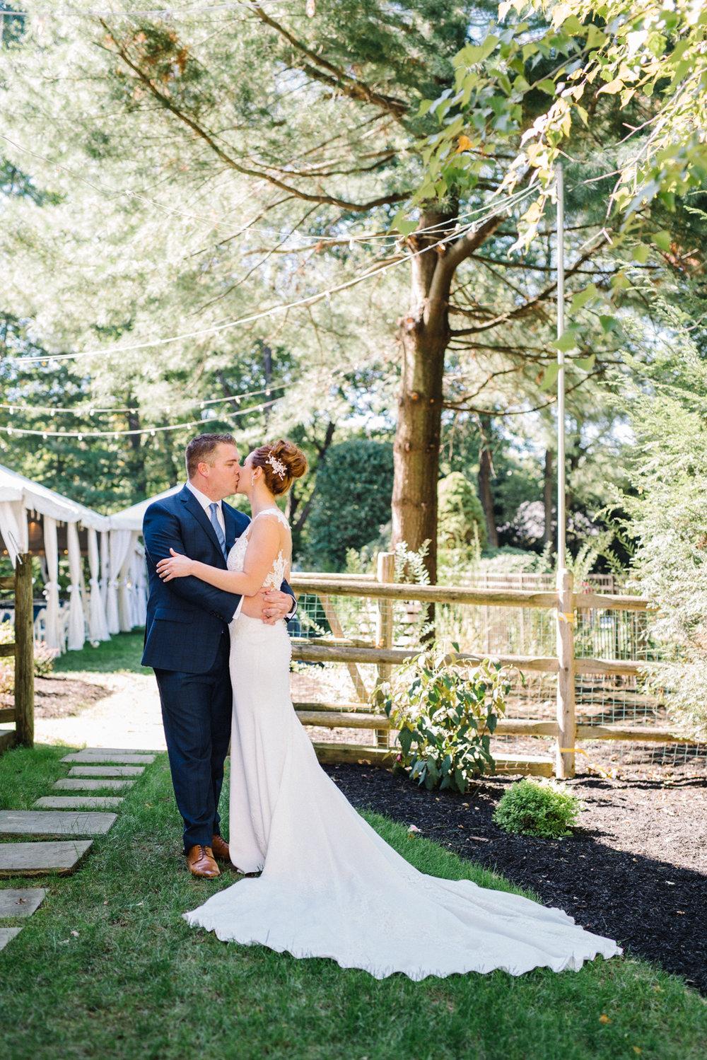 Lauren+AJ- DIY Backyard Wedding- New Jersey- Olivia Christina Photo-62.JPG