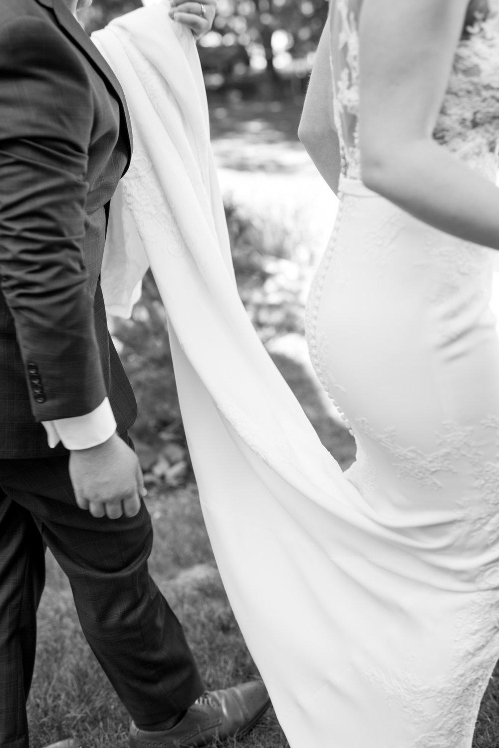 Lauren+AJ- DIY Backyard Wedding- New Jersey- Olivia Christina Photo-76.JPG