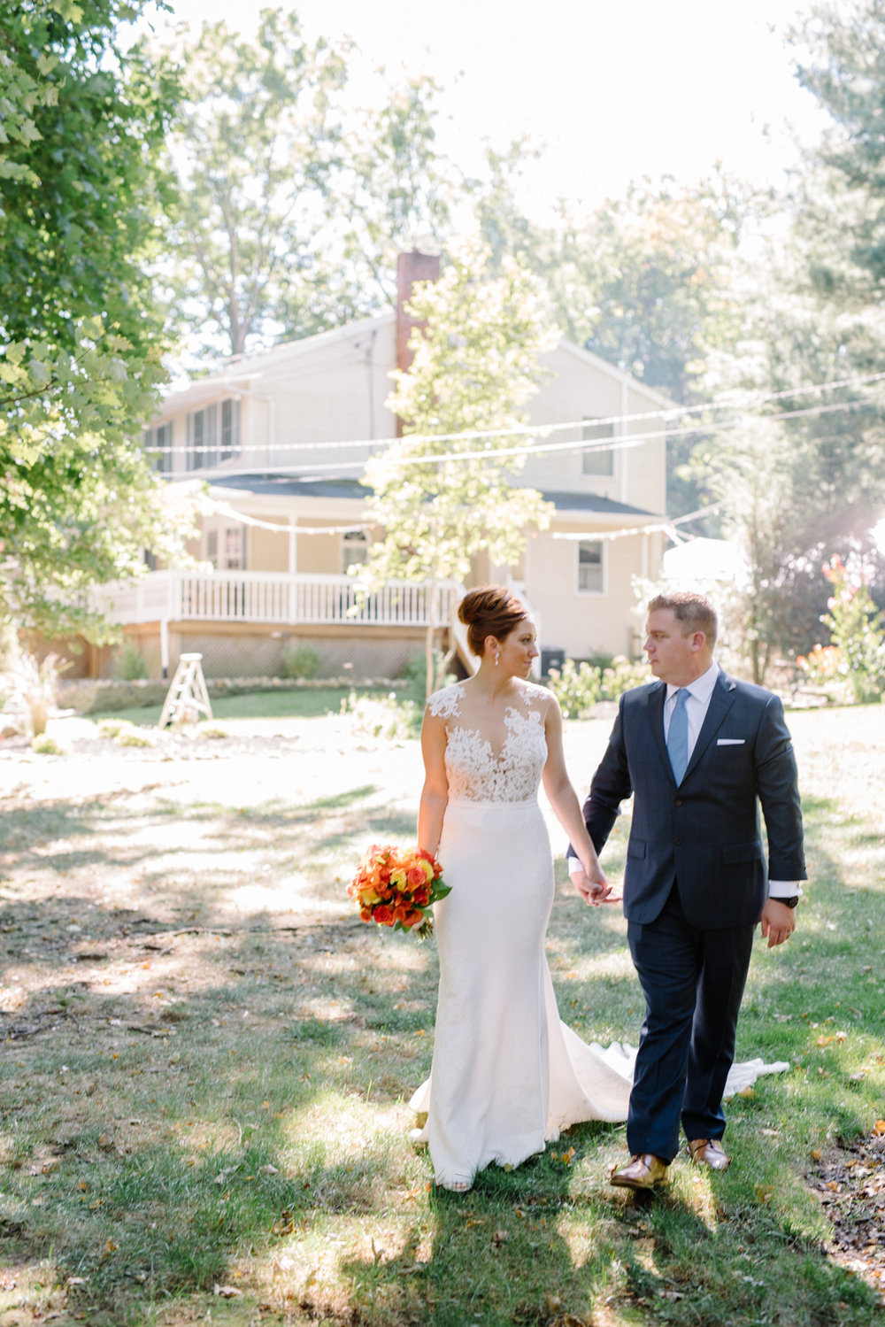 Lauren+AJ- DIY Backyard Wedding- New Jersey- Olivia Christina Photo-82.JPG